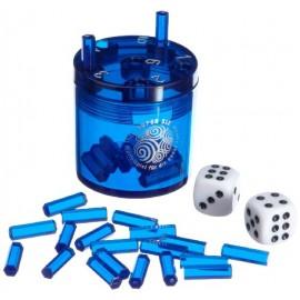 Super Six ABS Azul