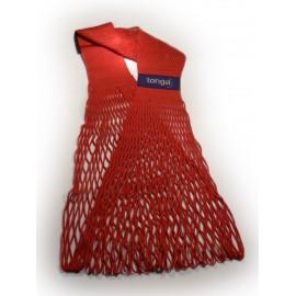 Tonga FIT Rojo