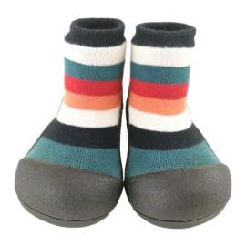 Zapatos ergonómicos Attipas New Rainbow
