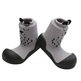 Zapatos ergonómicos Attipas Cutie