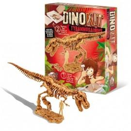 Dino Kit Tyrannosaurus