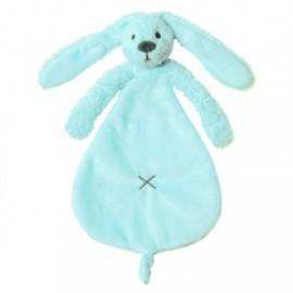 Doudou Rabbit conejo azul