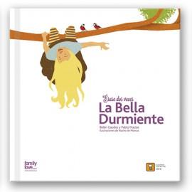Érase dos veces... La Bella Durmiente