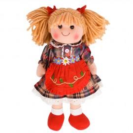Muñeca Mandie