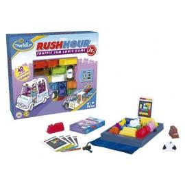 Rush Hour Jr.