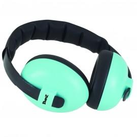 Protector de oídos Banz Mini Menta