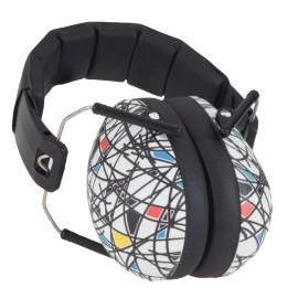 Protector de oídos Banz Colors