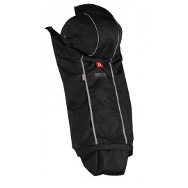 Cobertor impermeable universal Cocoon, Close Parent